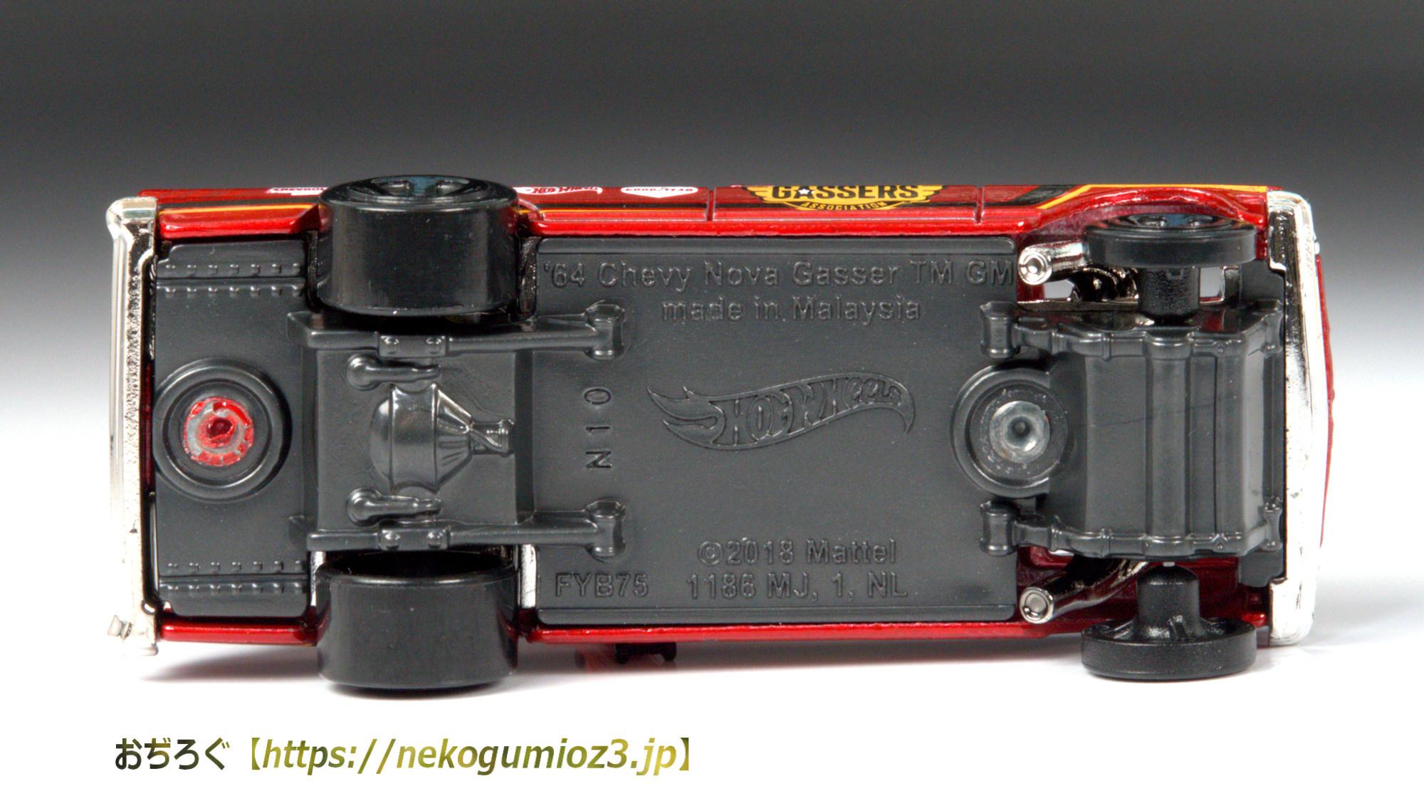 200702069.jpg