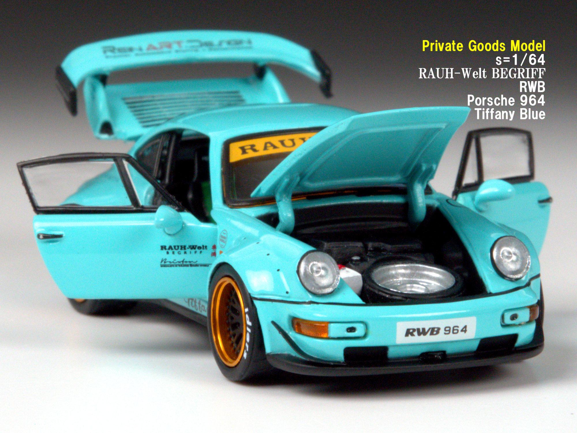 200702090.jpg