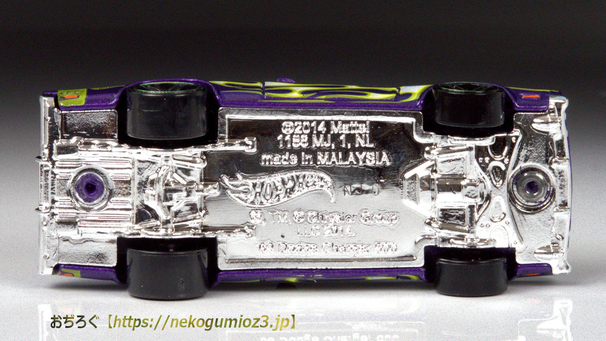200702109.jpg
