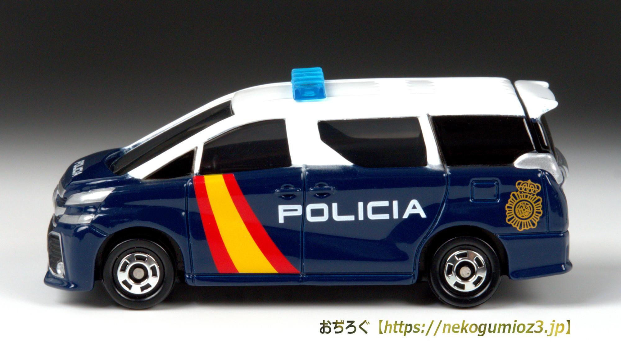200721022.jpg