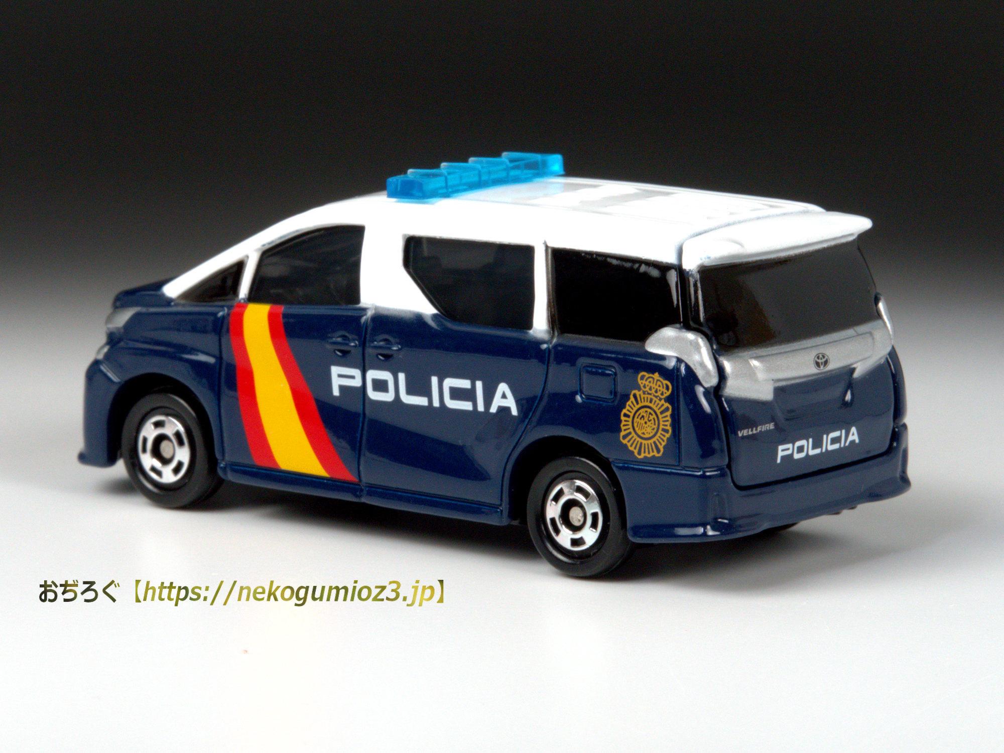 200721024.jpg
