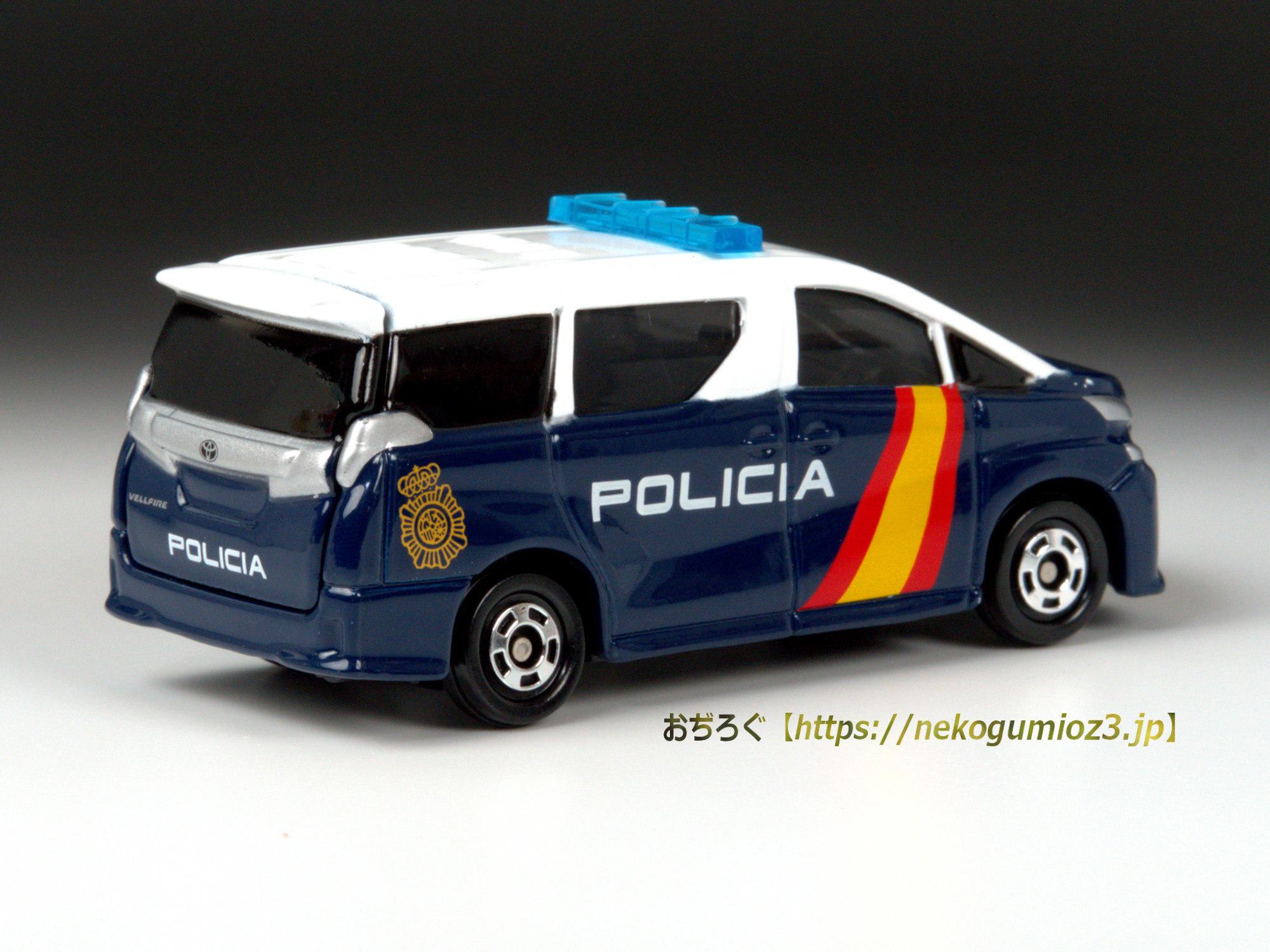 200721025.jpg