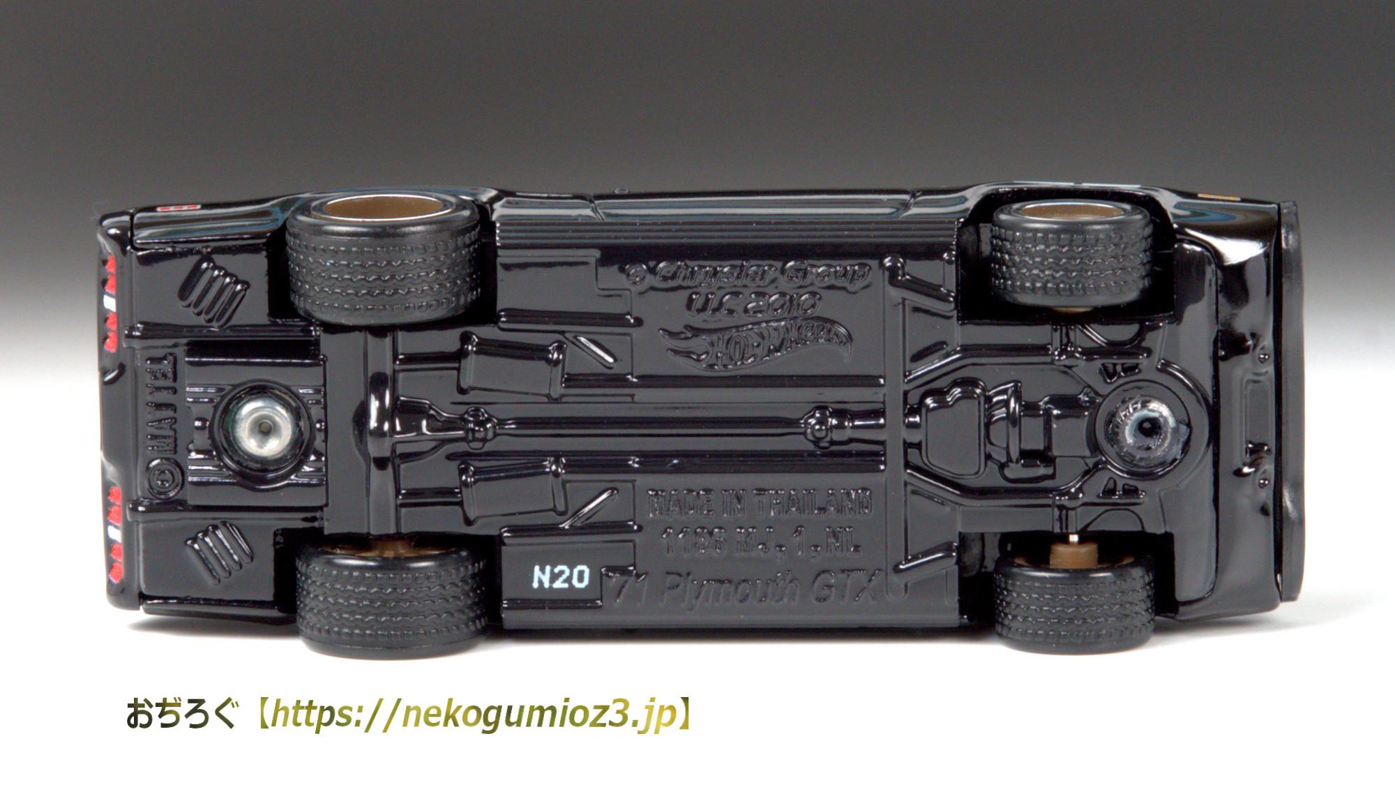 200801009.jpg