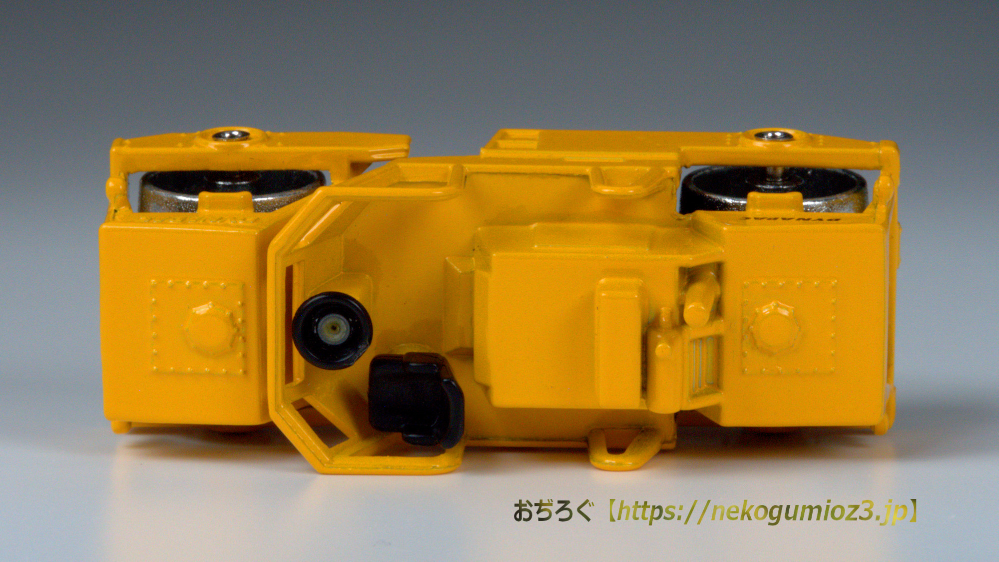 200801072.jpg
