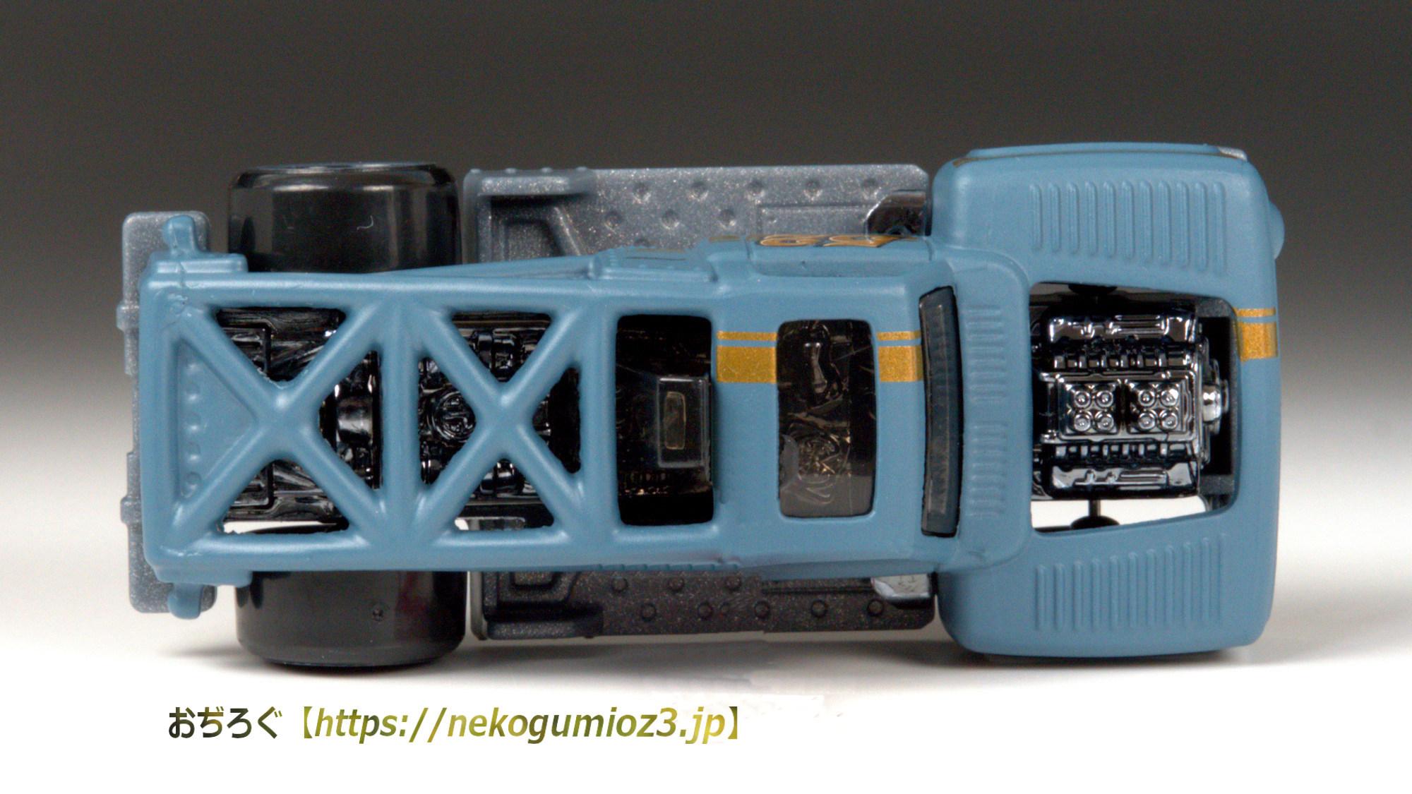 200801088.jpg