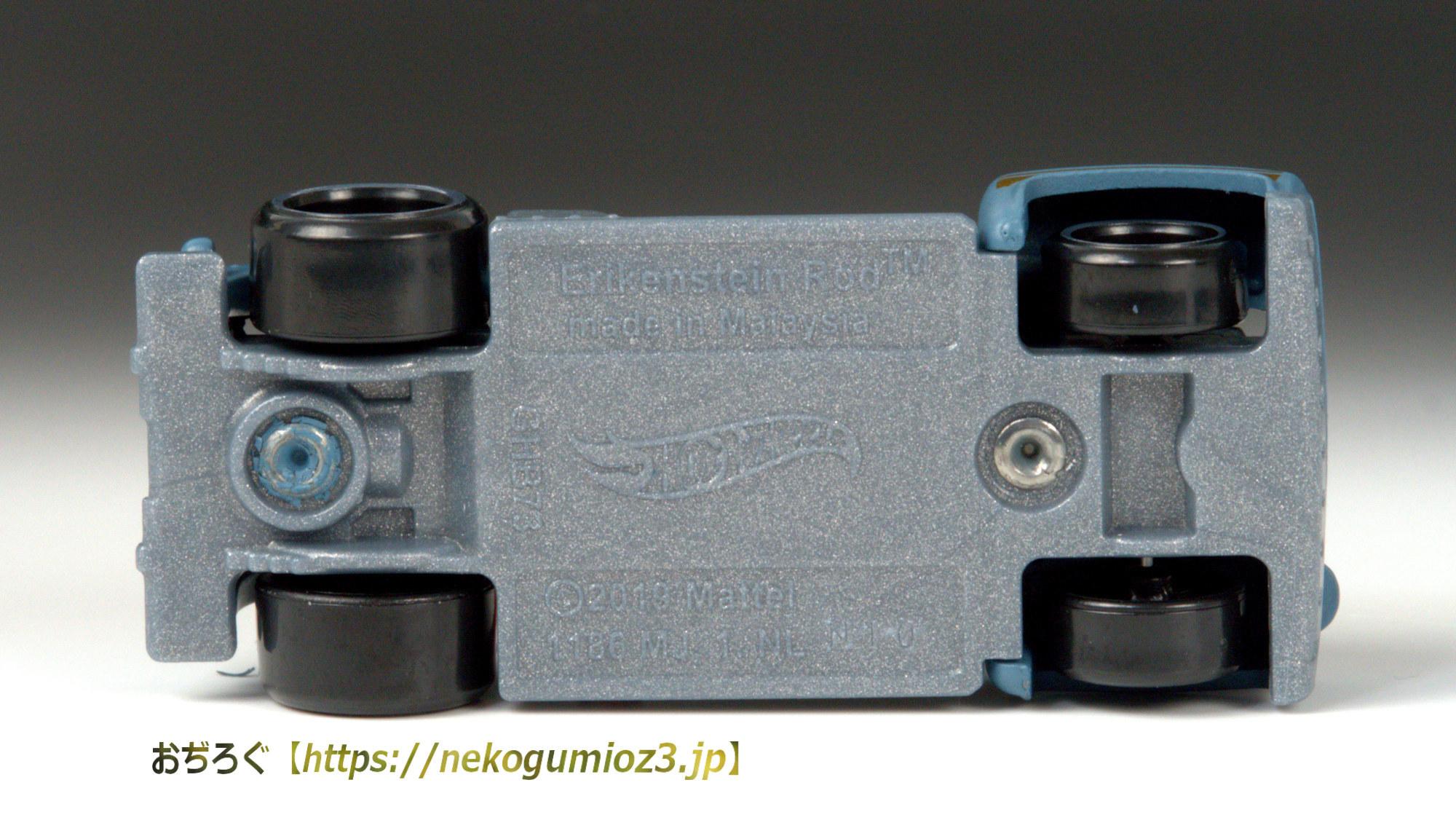 200801089.jpg