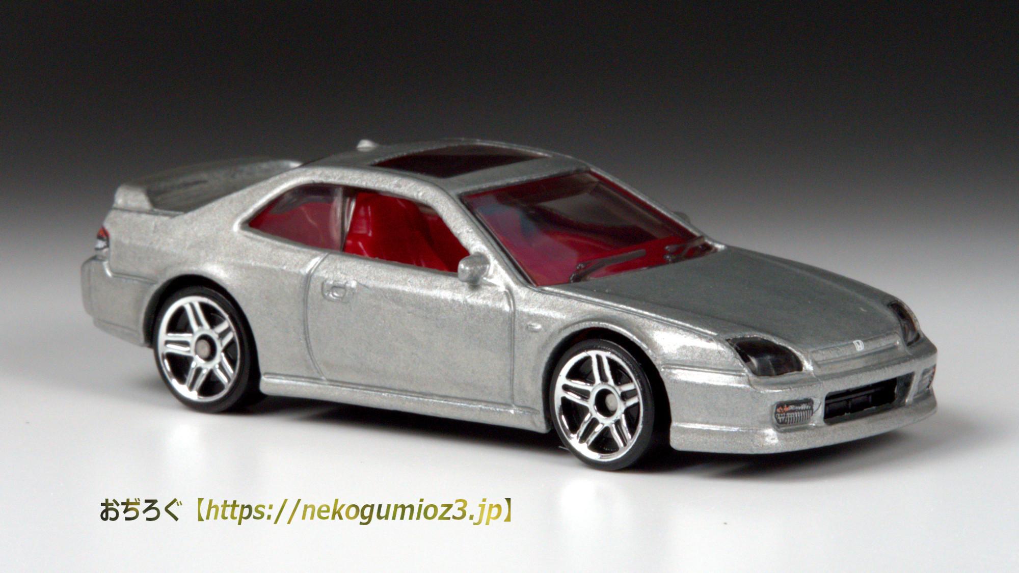 200801101.jpg