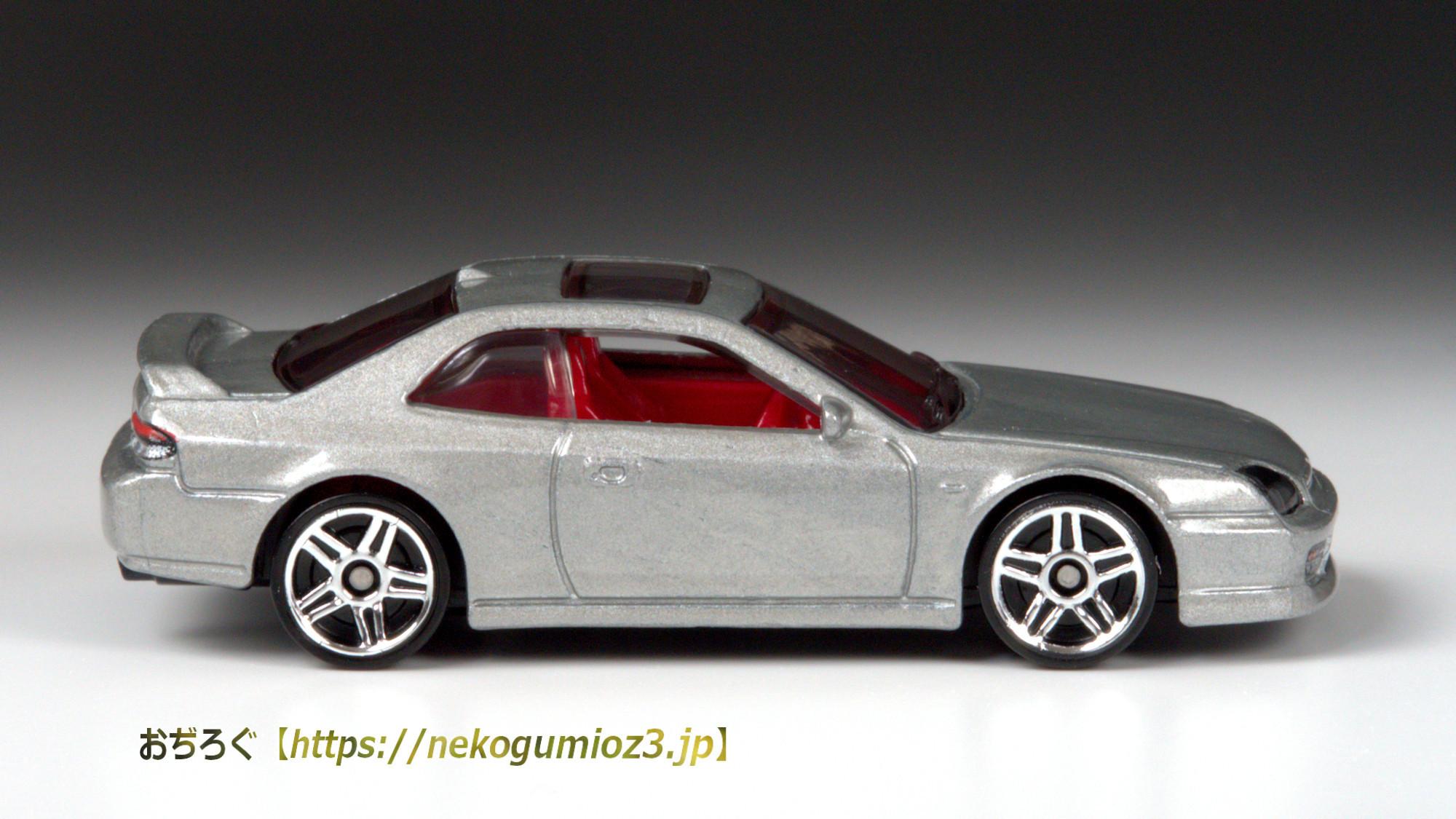 200801103.jpg