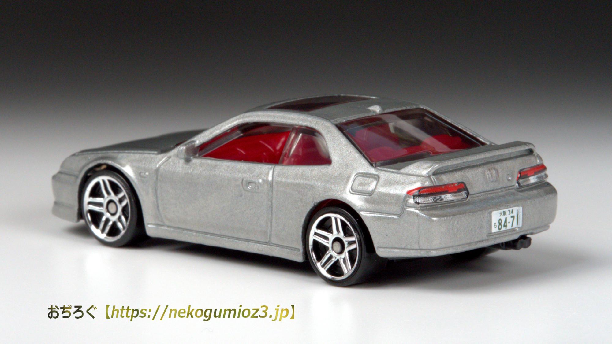 200801104.jpg