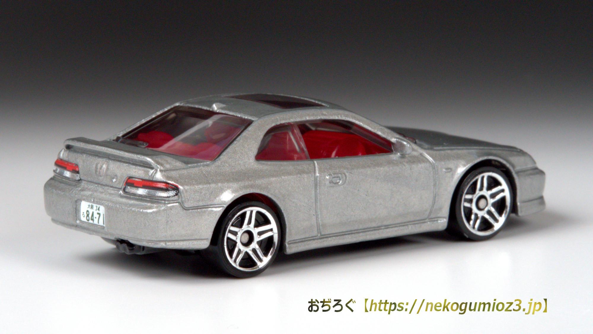200801105.jpg