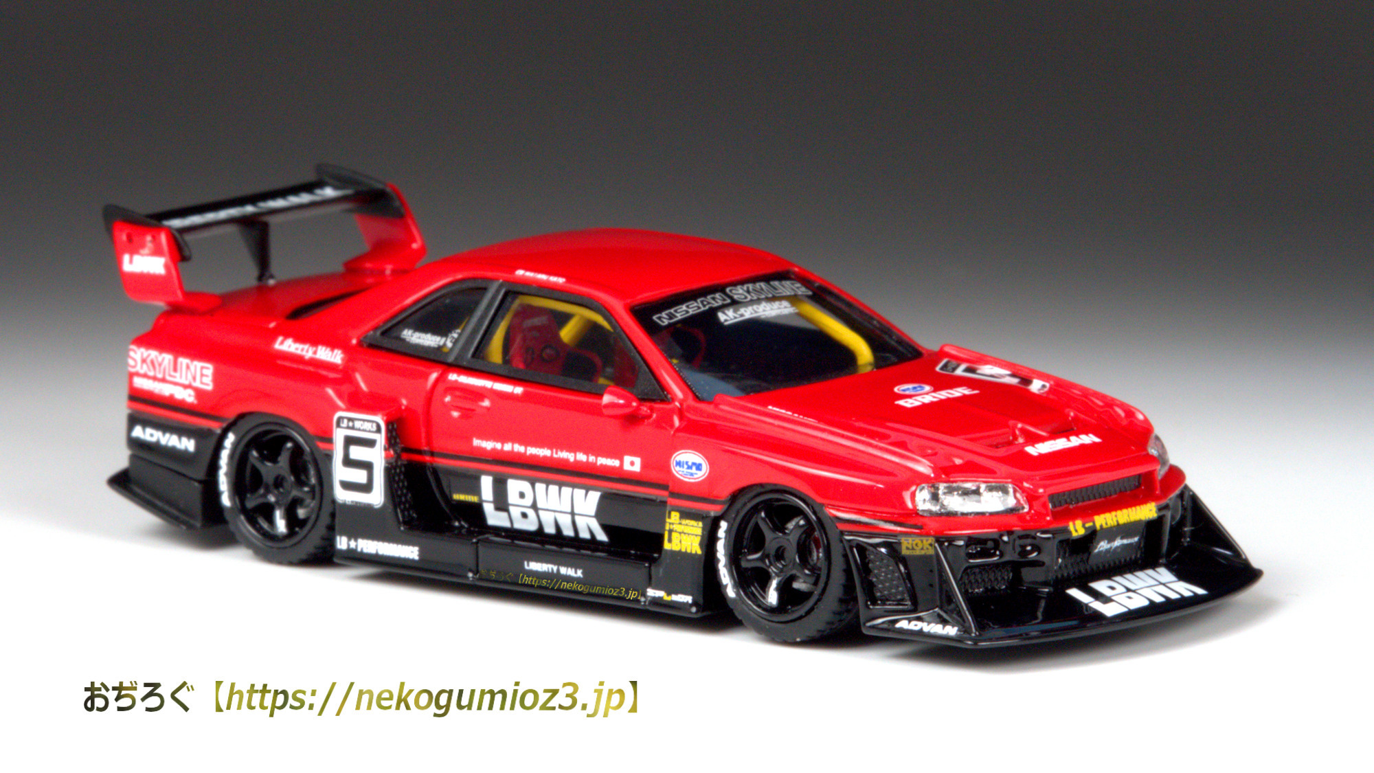 200802001.jpg