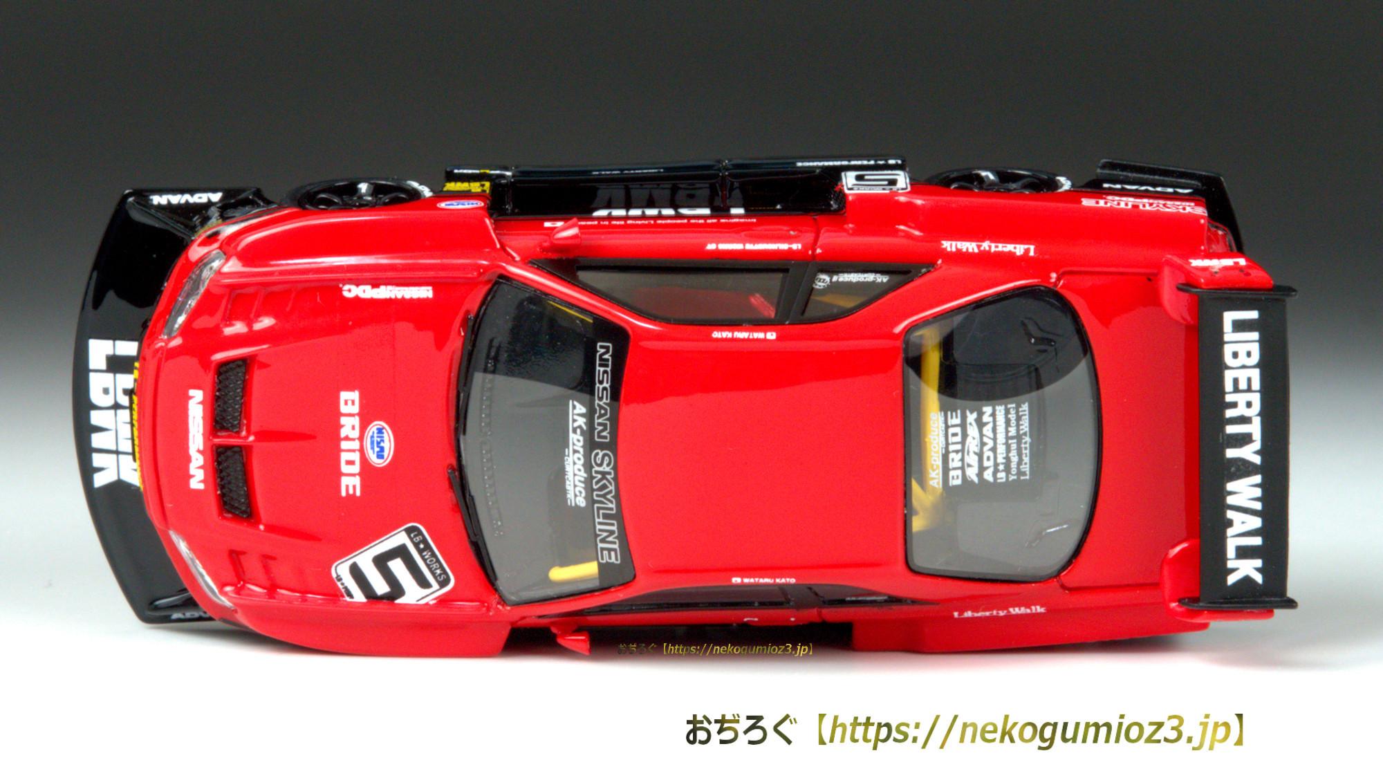200802008.jpg