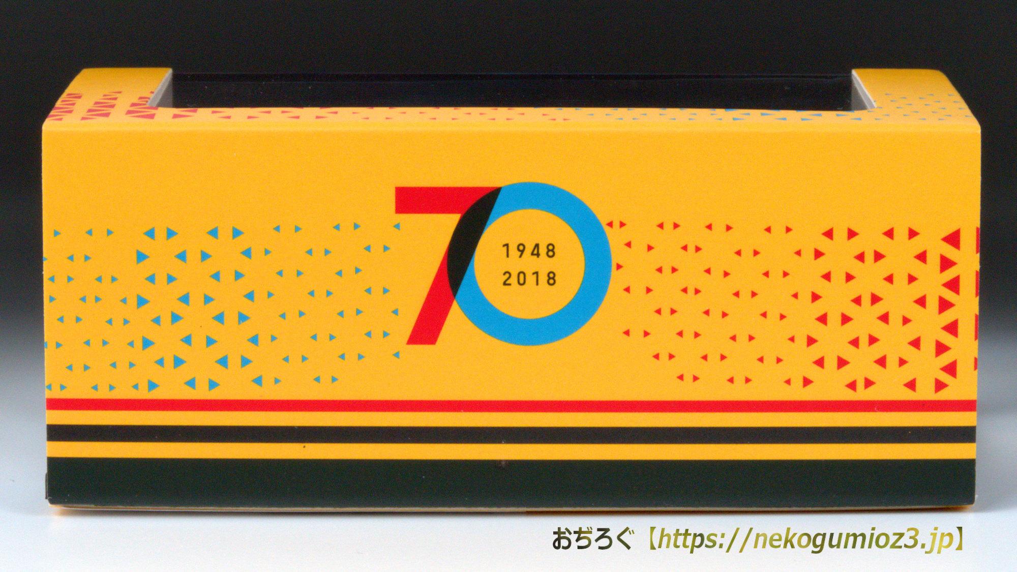 200804099.jpg