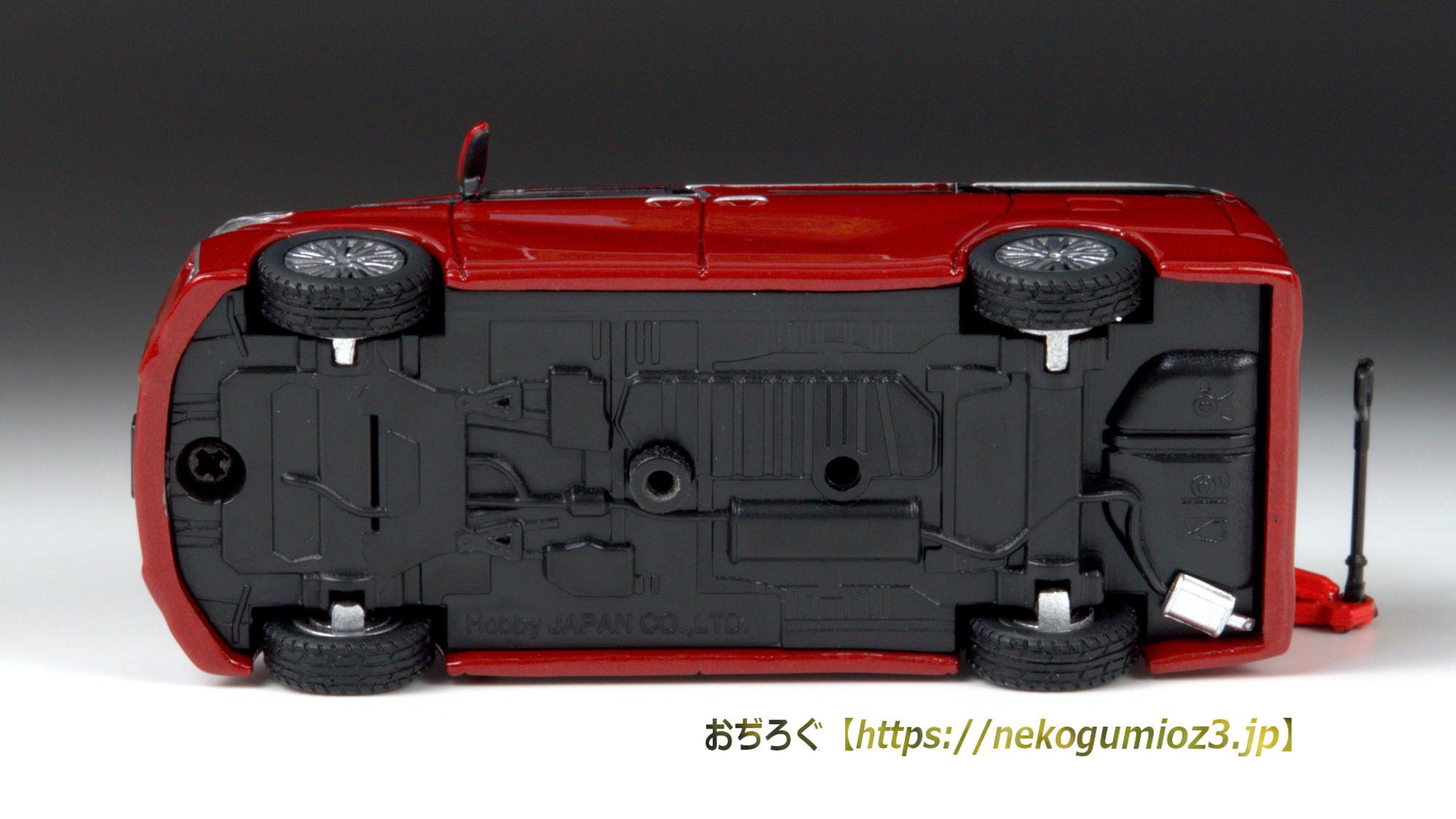 201101010.jpg
