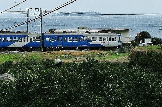 2005_03120033.jpg
