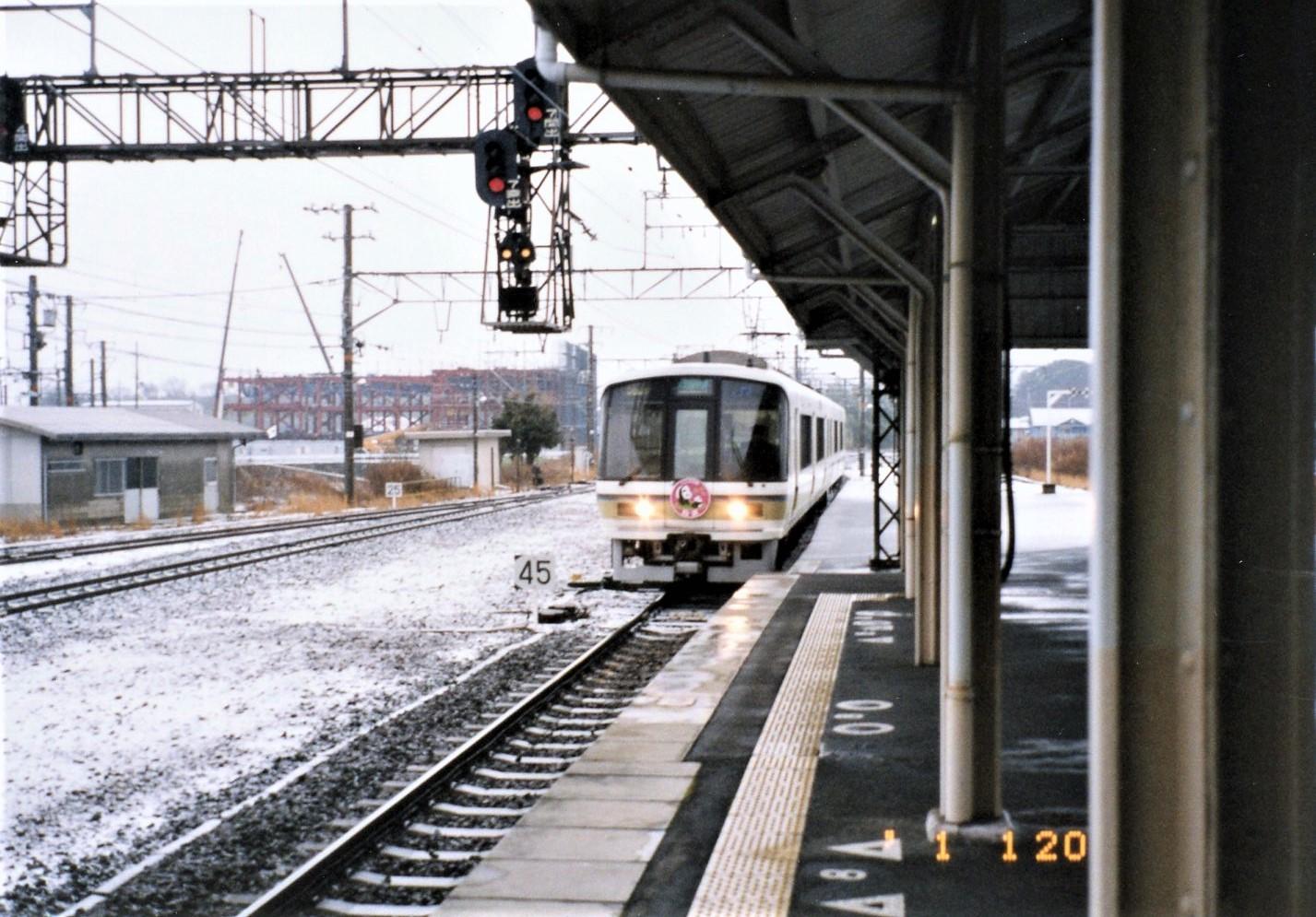 img473 (2)