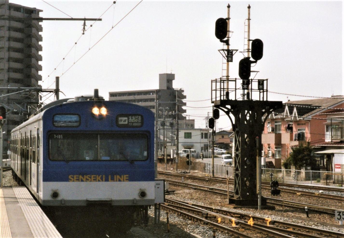 img480 (2)