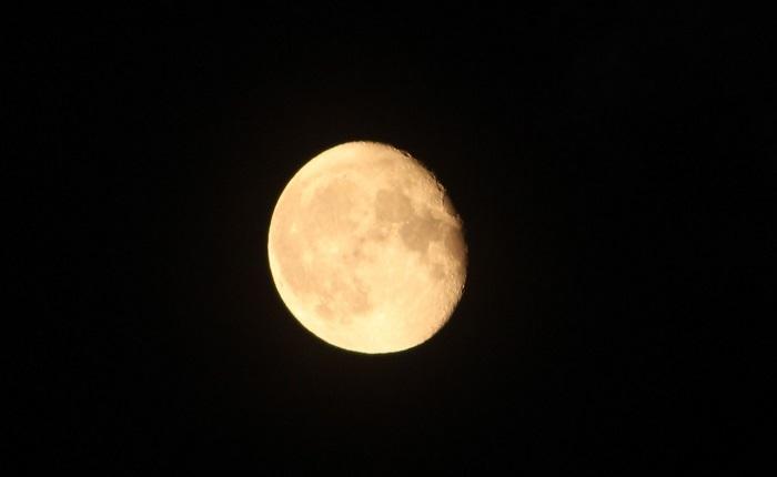 20200806今宵の月