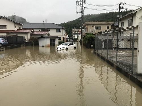 2018豪雨01