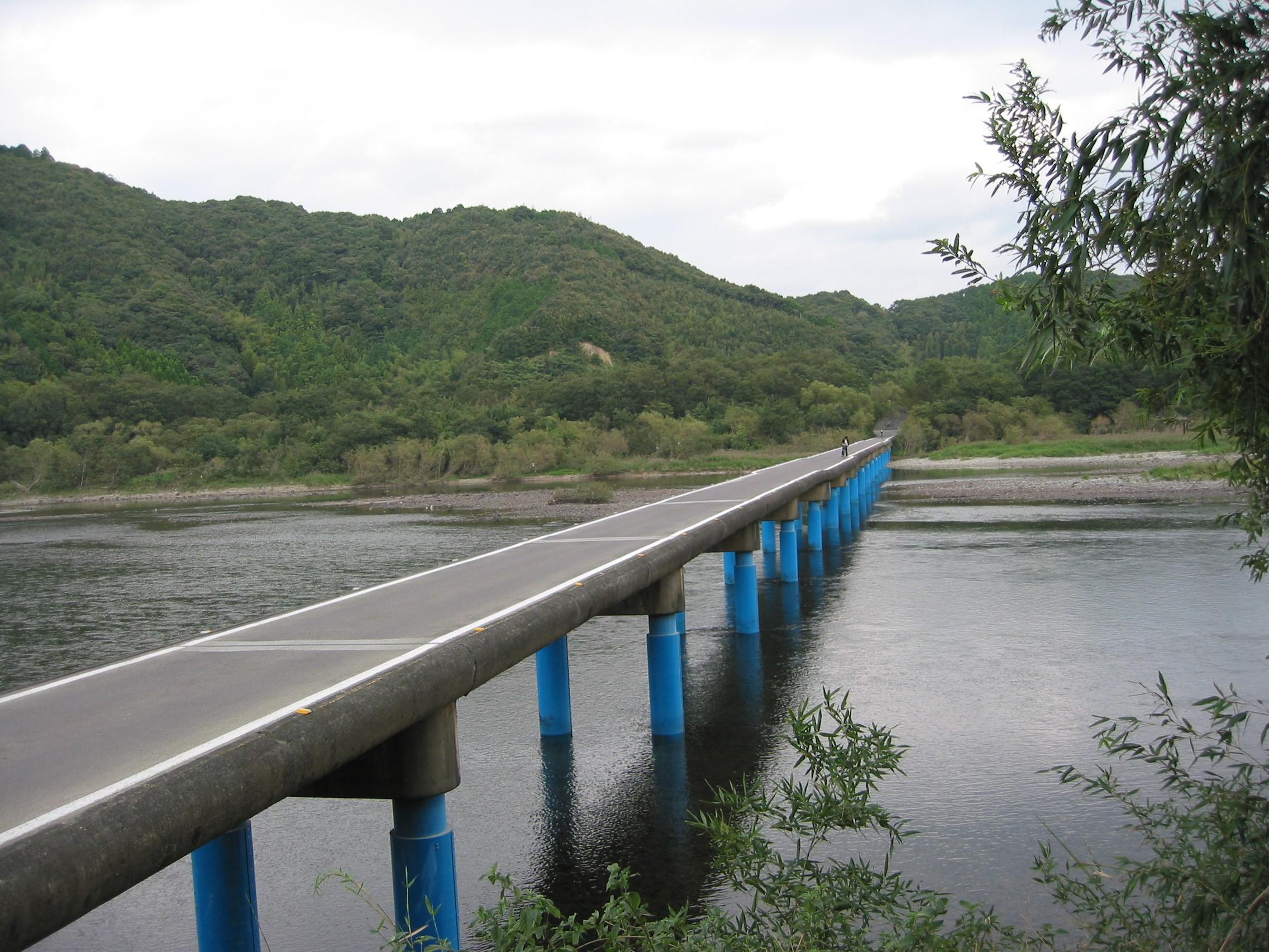 世田の沈下橋.jpg