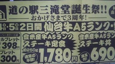 200404_100629.jpg