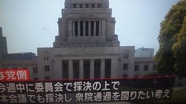 200513_072430.jpg