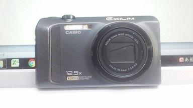 200522_102639.jpg