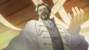 パパン騎士爵