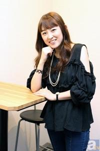 高橋美佳子その6
