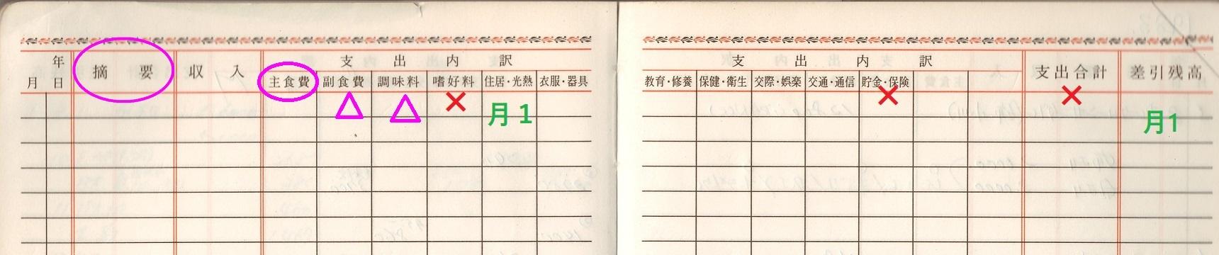 1-3-MG_0002.jpg