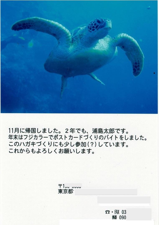 1-kameIMG_0003.jpg