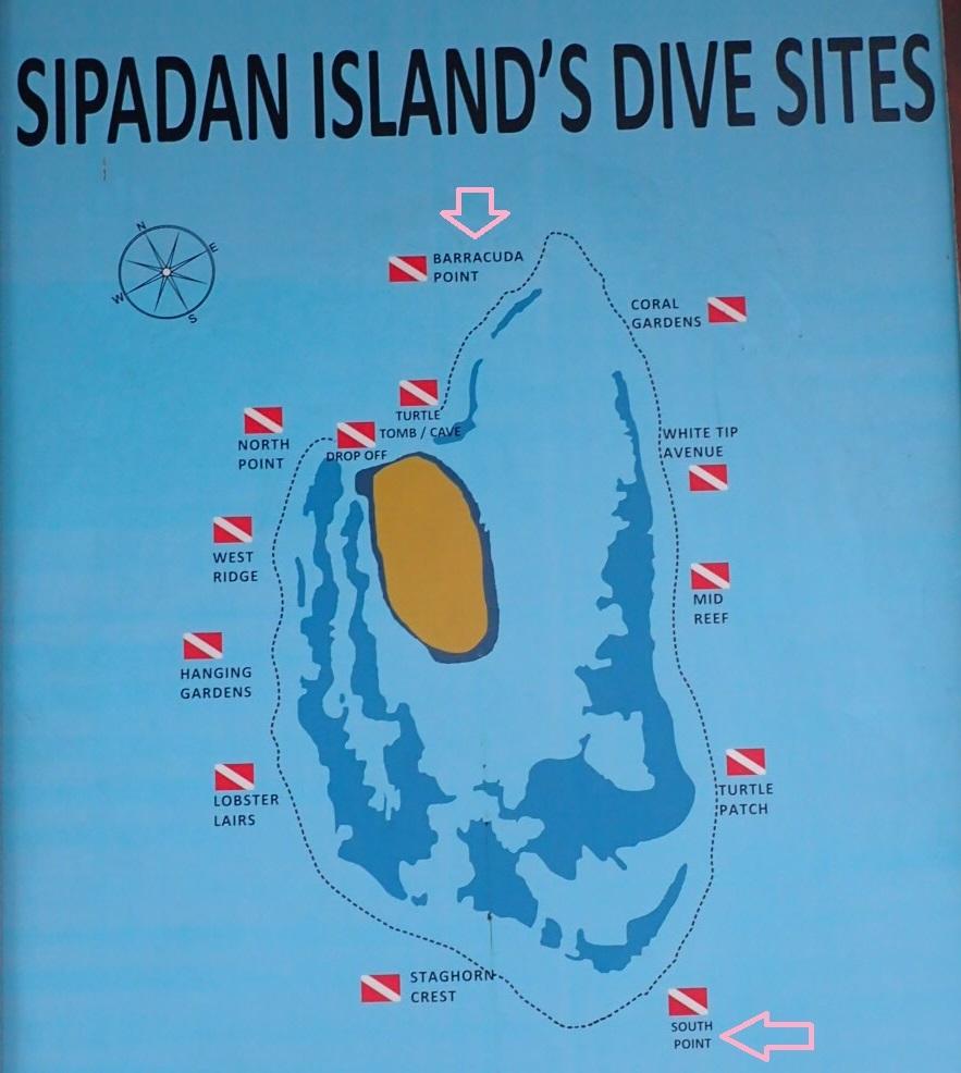 sipadn地図➜P2150505