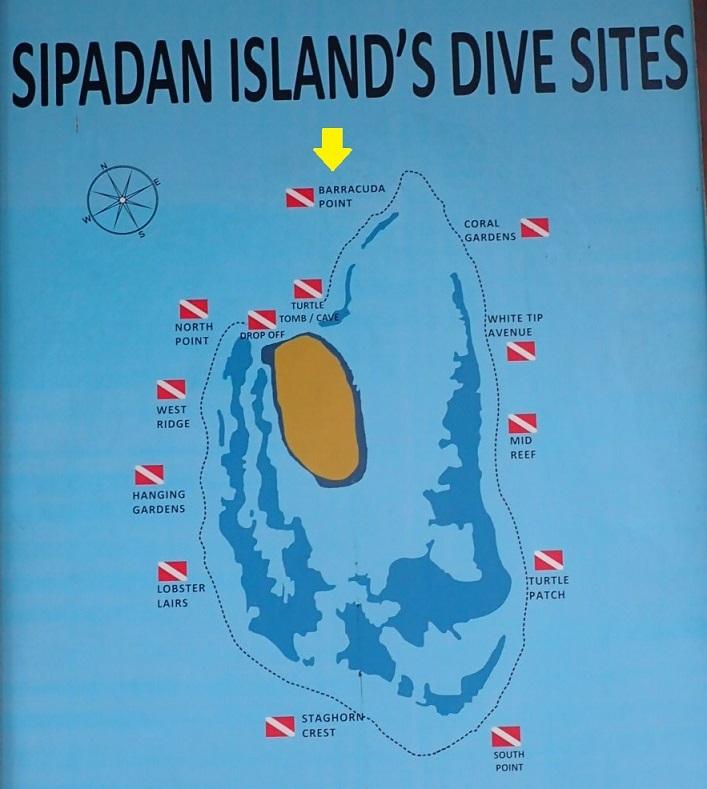 sipadn地図P2150505バラクーダp