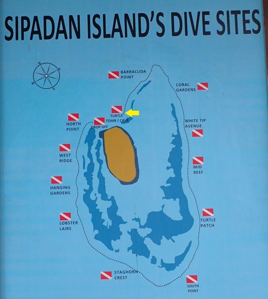 sipadn地図P2150505cave