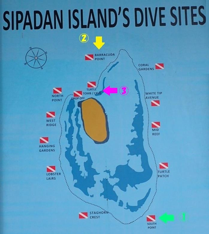 sipadn地図P2150505バラクーダ26日