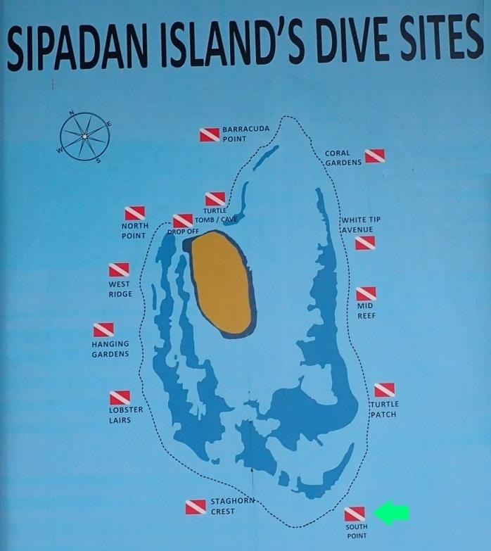 sipadn地図P2150505South