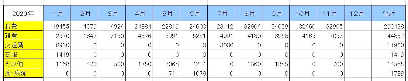 1-2020新-2