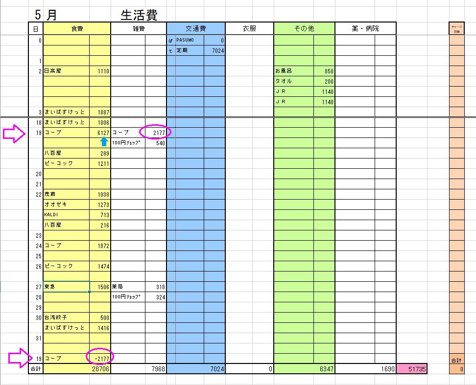 2019年-5月V無-c-1