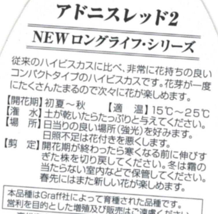 3IMG_0002.jpg