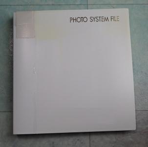 3P9029480.jpg