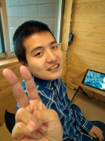 DSC_0555_convert_20200403195933.jpg