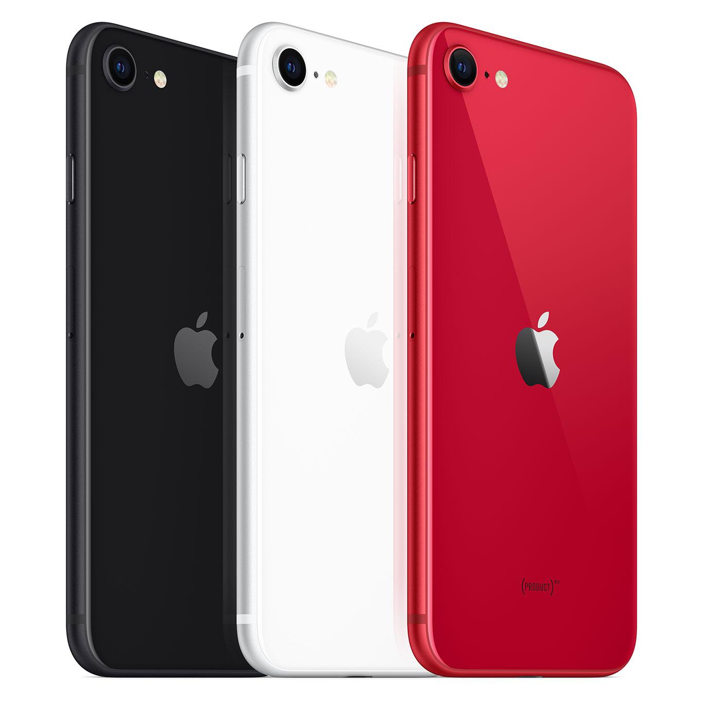 新iPhoneSE、ディスプレイはJDIが単独供給