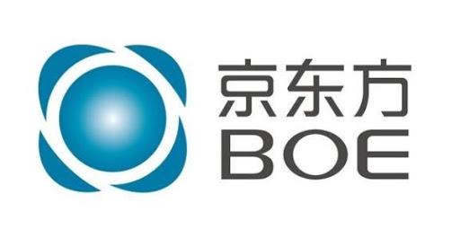 中国BOE、TV用大型有機ELパネル出荷