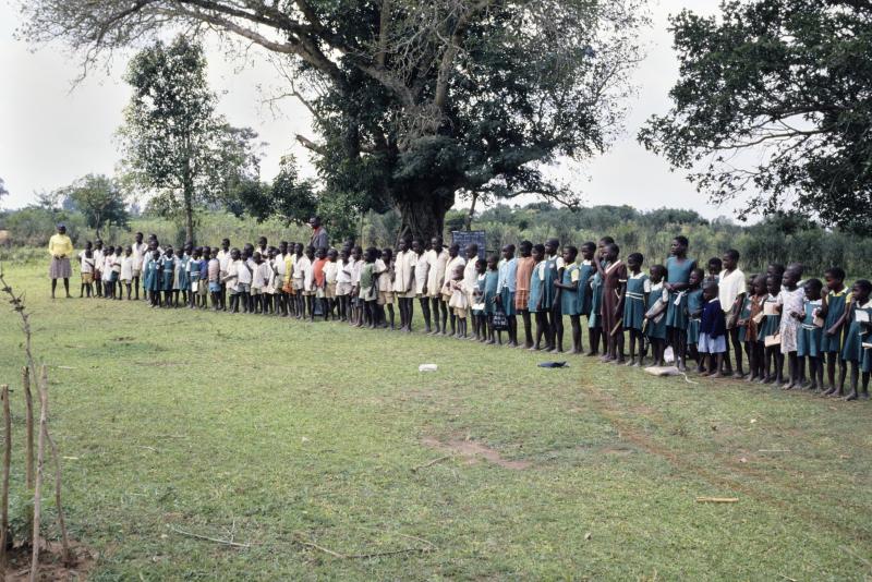 Kenya10-27.jpg