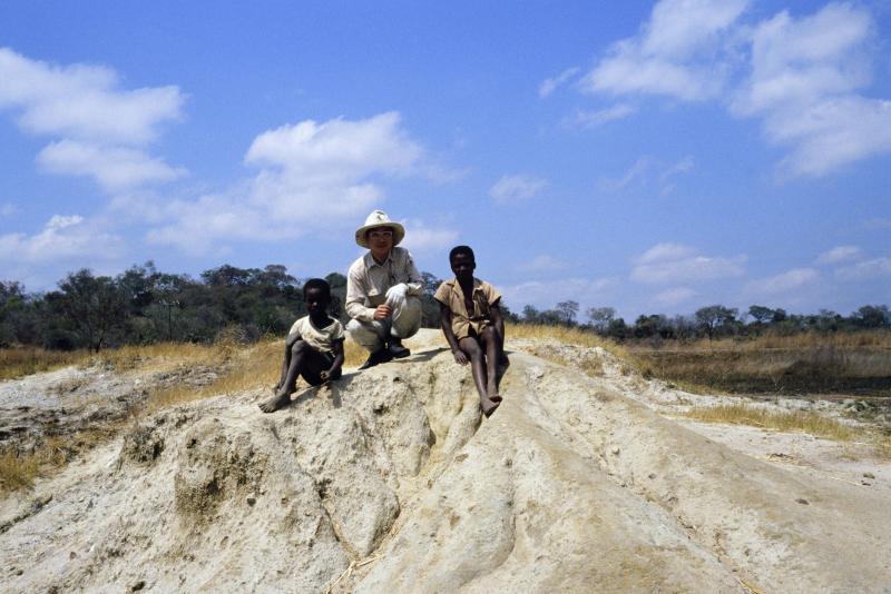 Kenya13-06.jpg