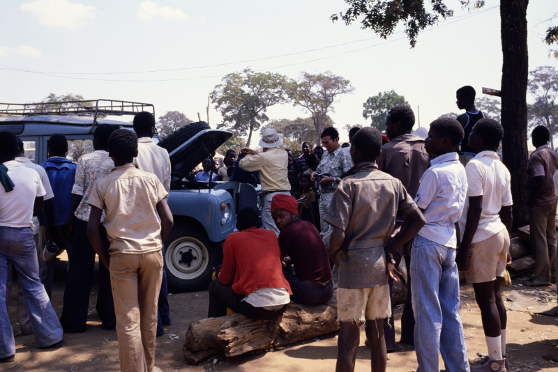 Kenya14-29.jpg
