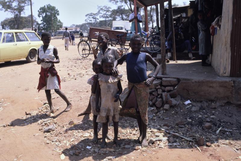 Kenya14-31.jpg
