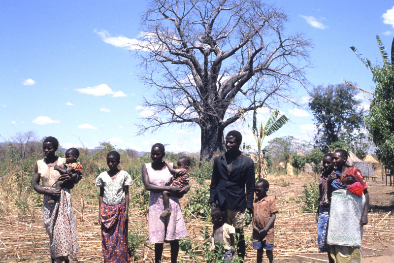 Kenya18-19.jpg