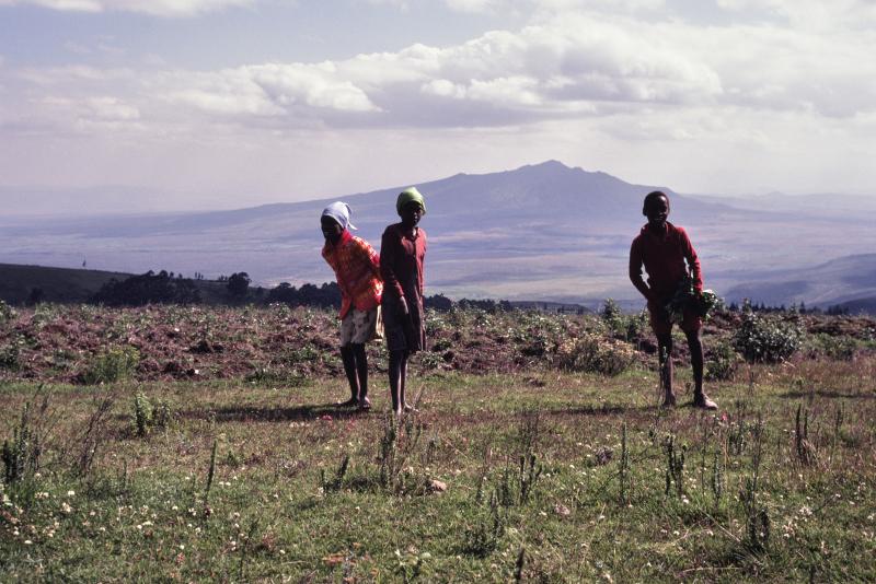 Kenya3-02.jpg