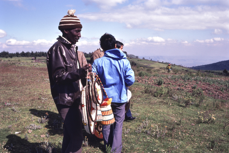 Kenya3-03.jpg